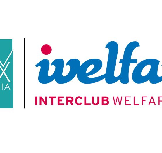 BOX EVENTI | INTERCLUB WELFARE CARD