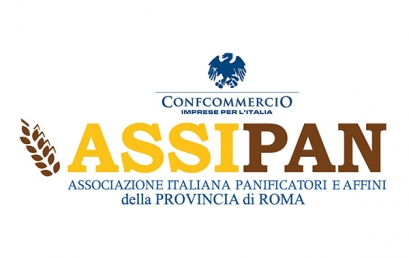 ASSIPAN ROMA