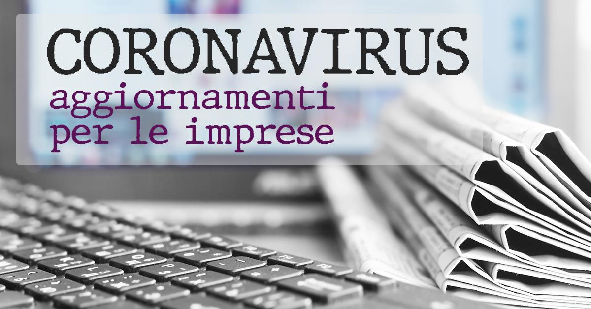 Coronavirus | Ordinanza della Regione Lazio: sospese le attività di piscine, palestre e centri benessere