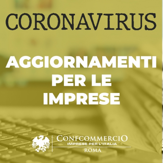 Nuova ordinanza disciplina spostamenti in ingresso e sul territorio della Regione Lazio