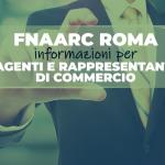 Randstad e Fnaarc insieme per la formazione di agenti di commercio| FNAARC ROMA