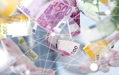 10.000 euro a tasso zero per imprese e partite IVA | PIANO PRONTO CASSA REGIONE LAZIO