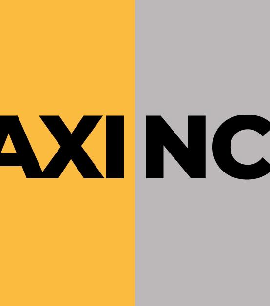 8,8 milioni di euro a sostegno di TAXI e NCC dalla Regione Lazio