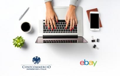 eBAY | Gestire con successo un negozio su eBay