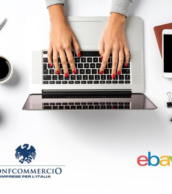 eBAY   Gestire con successo un negozio su eBay
