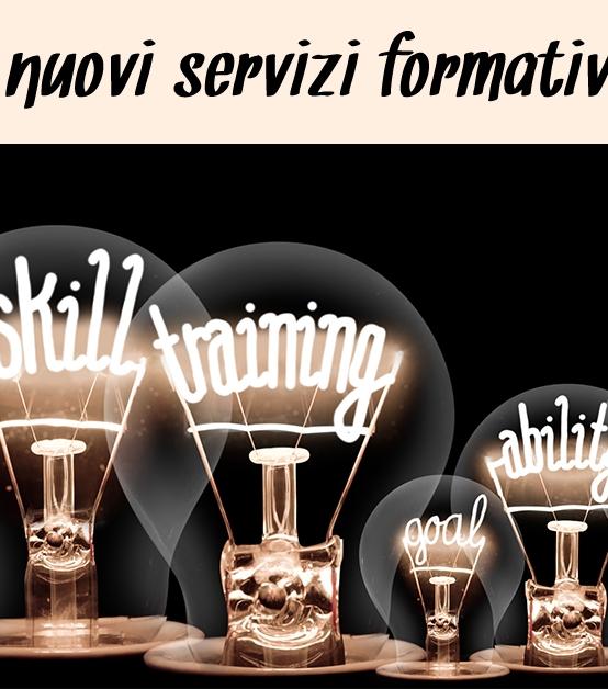 Da Ebit Lazio nuovi servizi formativi Covid19: cogli subito le nuove opportunità!