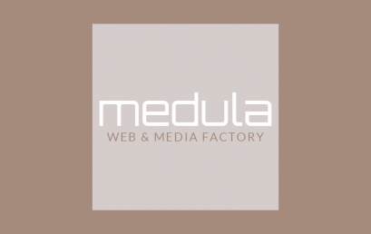 MEDULA | COMUNICAZIONE DIGITALE PER GIOIELLERIE