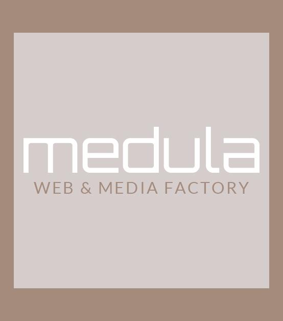 MEDULA   COMUNICAZIONE DIGITALE PER GIOIELLERIE