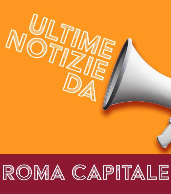 ROMA CAPITALE   Cultura, al via il nuovo Bando Programmi