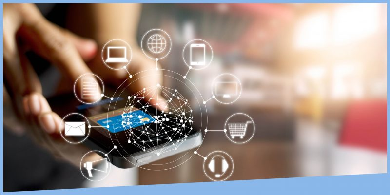 E-commerce e Covid-19: vendere online quando il negozio fa fatica