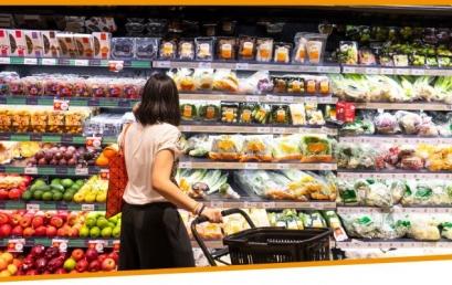 Formati distributivi nell'alimentare: tutti contro tutti