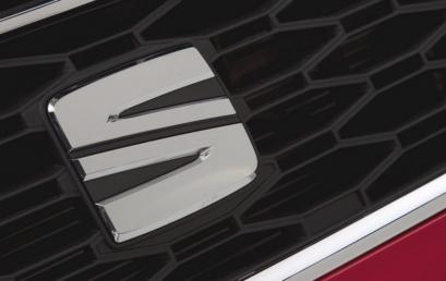 SEAT | Fino al 24% di sconto sull'acquisto di veicoli SEAT per le imprese associate