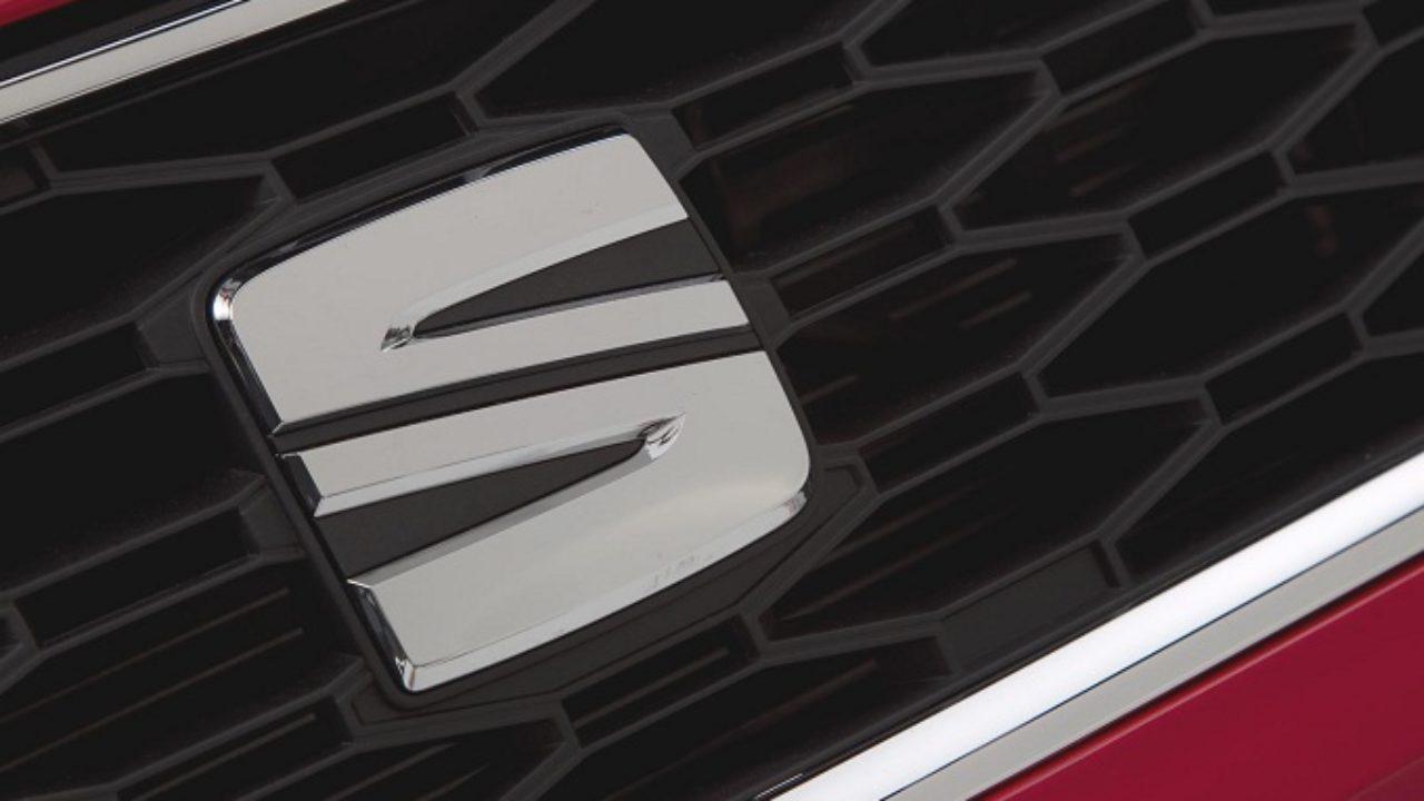 SEAT   Fino al 24% di sconto sull'acquisto di veicoli SEAT per le imprese associate