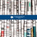 BLACK FRIDAY, CONFCOMMERCIO ROMA: 'FORTE CALO VENDITE E CRISI FORTISSIMA, SERVE AIUTO'