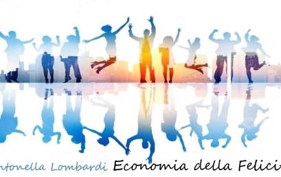Economia della Felicità e Self-Empowerment