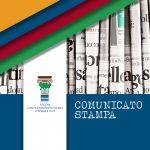 OSTIA, CONFCOMMERCIO | CONFRONTO COSTRUTTIVO CON LA COMMISSIONE COMMERCIO