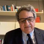 L'impatto della pandemia sul Terziario: fallite 18mila attività, un miliardo di perdite   Indagine Osservatorio Confcommercio Roma