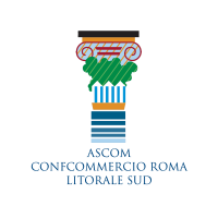 ASCOM CONFCOMMERCIO ROMA LITORALE SUD
