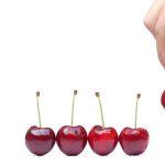Come vendere prodotti (e servizi) più cari   LE BUSSOLE