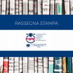 """PAOLANTONI: """"Certamente la carta verde non incentiverà i clienti""""   FIPE CONFCOMMERCIO ROMA"""