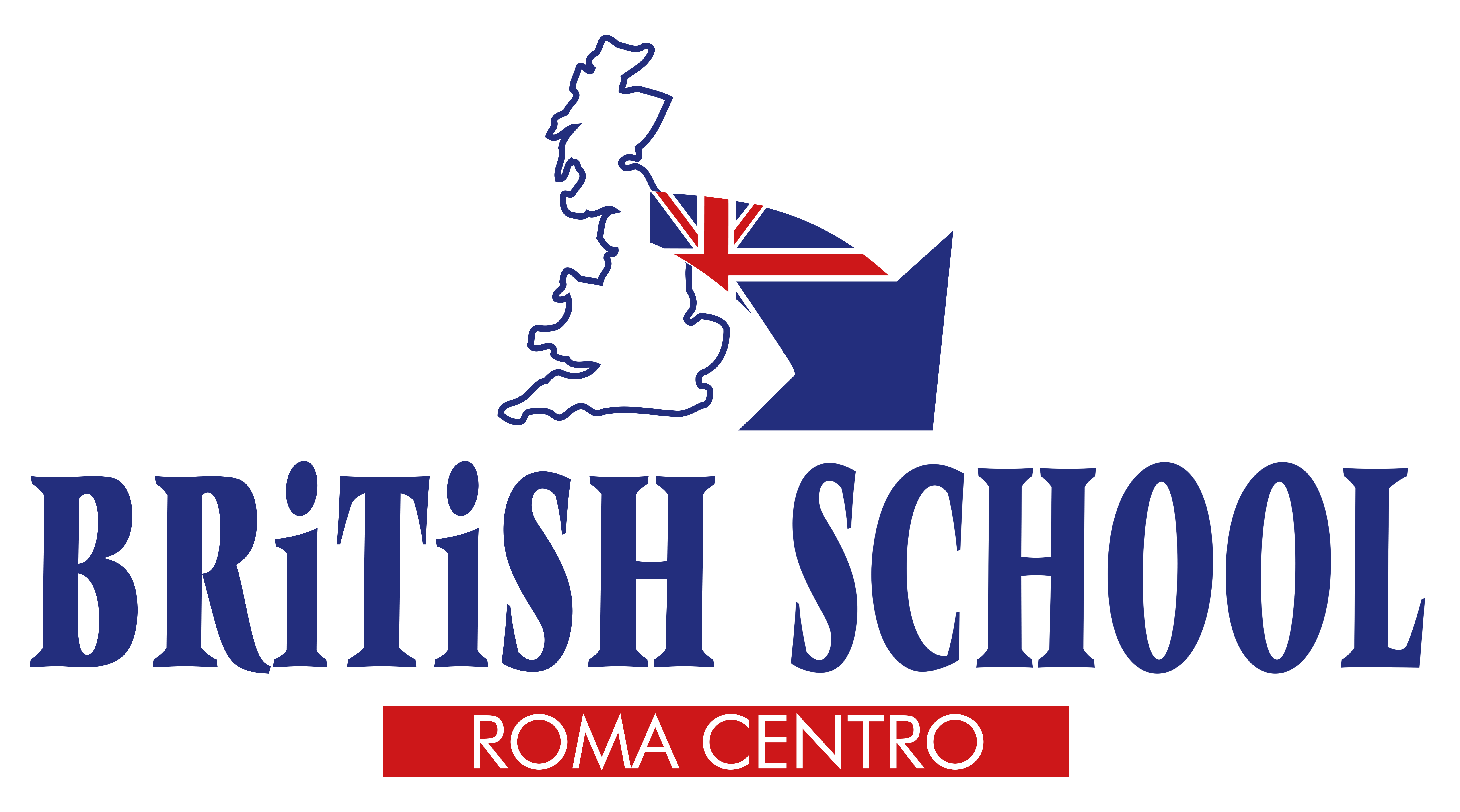 BRITISH SCHOOL ROMA CENTRO