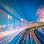 ROMA   IL 10 E 11 APRILE L'EUR OSPITA LA FORMULA E   Piano mobilità