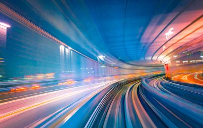 ROMA | IL 10 E 11 APRILE L'EUR OSPITA LA FORMULA E | Piano mobilità