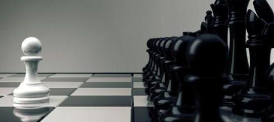 Il Covid come occasione di riposizionamento?                                                 | LE BUSSOLE