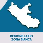 Da lunedì 14 giugno il Lazio passa in Zona Bianca   FAQ Governo