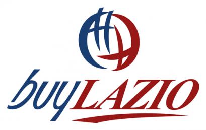 BUY LAZIO |  Workshop turistico internazionale – XXIV edizione