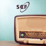 SCF   MUSICA D'AMBIENTE E DIRITTI CONNESSI