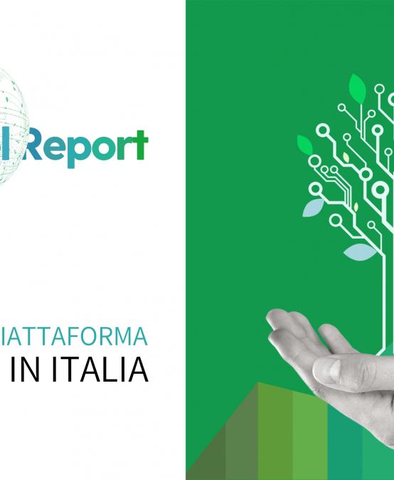 26 OTTOBRE | ASSINTEL REPORT 2021