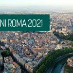 ROMA2021 | Si chiudono due giornate di incontri con i candidati alla Presidenza di X e I Municipio