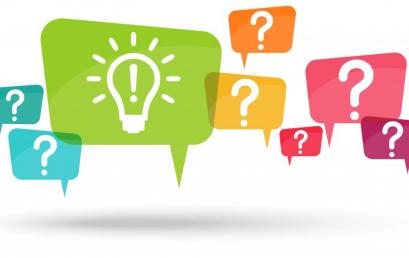 Come innovare il commercio (1/2): Narrazione, responsabilità e novità   LE BUSSOLE