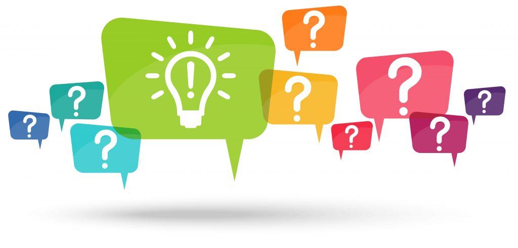 Come innovare il commercio (1/2): Narrazione, responsabilità e novità | LE BUSSOLE