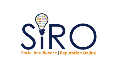 SIRO CONSULTING | PERSONAL AND CORPORATE WEB REPUTATION