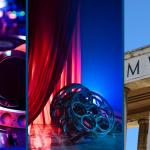 DECRETO CAPIENZE | In zona bianca, da lunedì riaprono le discoteche e passa al 100% la capienza di cinema, teatri e concerti